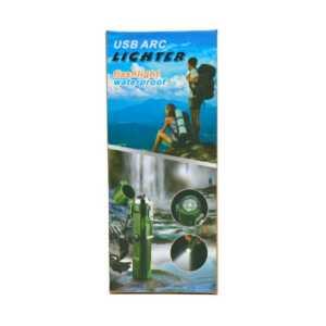 Encendedor con lampara enc-008