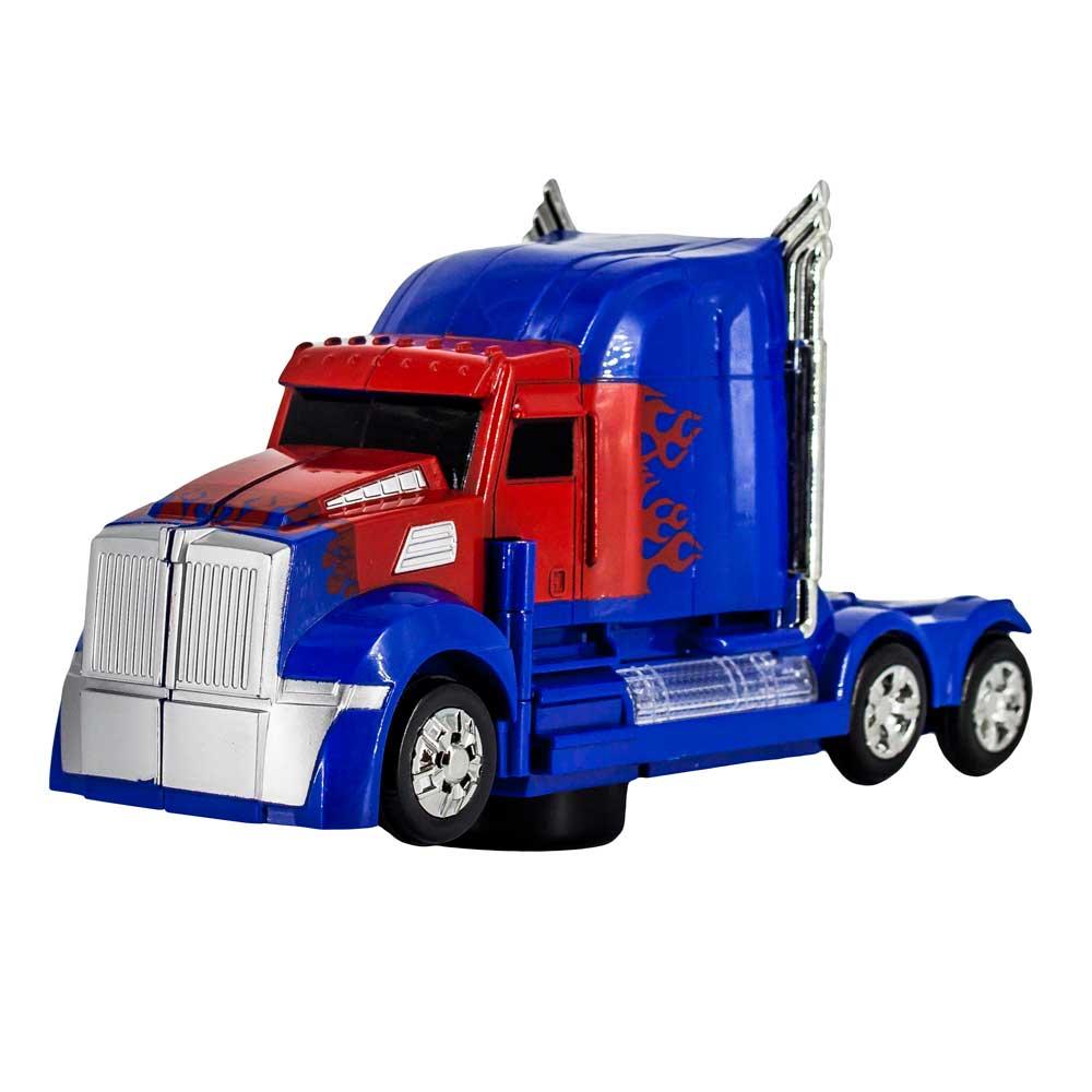 Robot truck fw-2036a