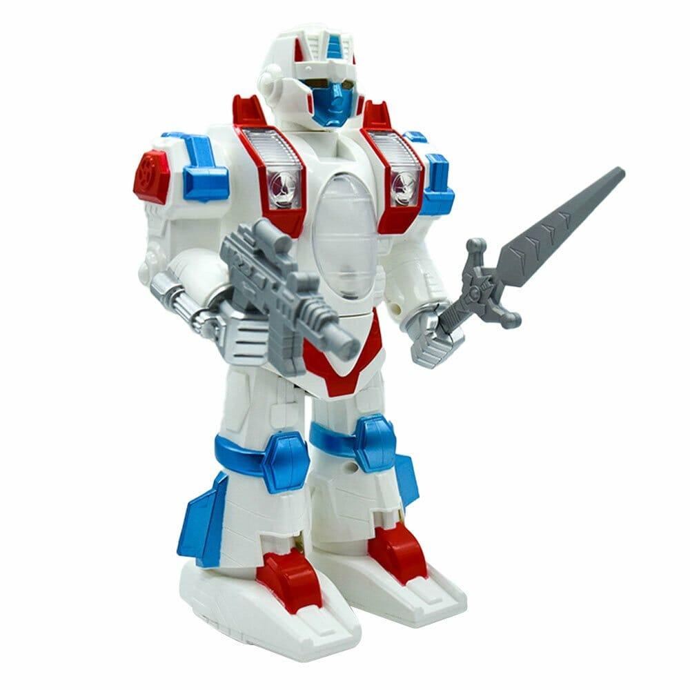 Transformers fw2060a