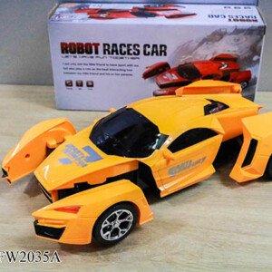 Transformers FW2035A