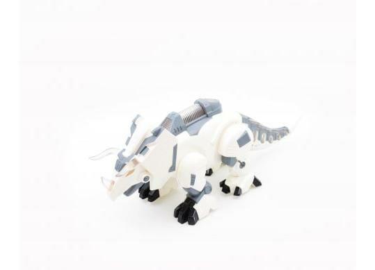 Dinosaurio fw2050a