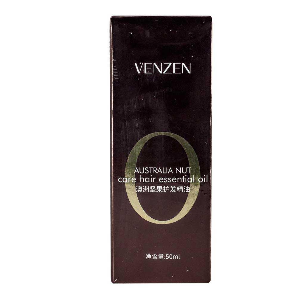 Aceite esencial para el cuidado de el cabello fz47224