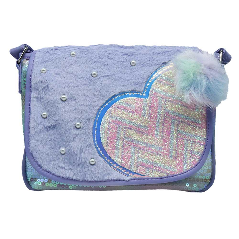 Bolsa para dama gb963-009