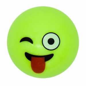 1pza balsamo de emoji / magic your life / lip balm / h-175