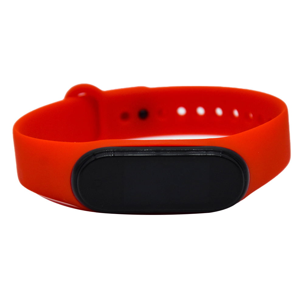 Smart watch 5 pro h-m5pro