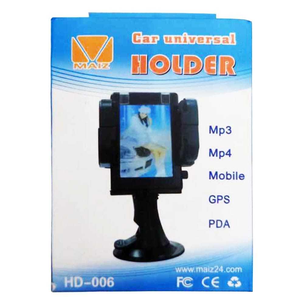 Soporte para celular hd-006