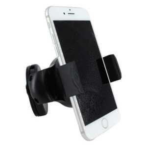 Soporte de celular para auto hd-052