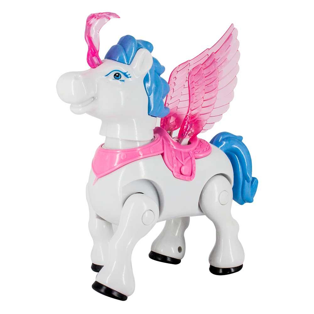 Unicornio hd958
