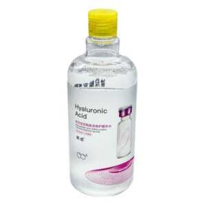 Acido hialuronico 20190013 / hh515b