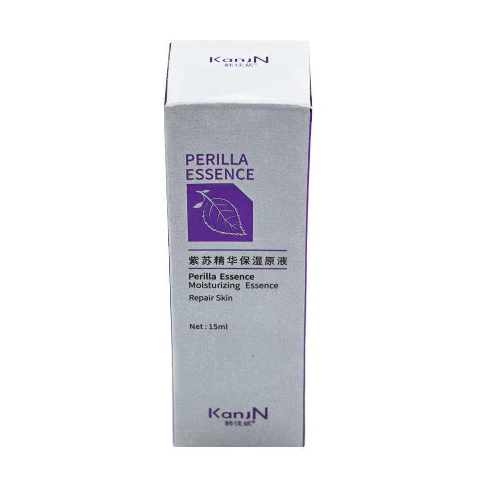 Esencia perilla essence hjn.ds69061