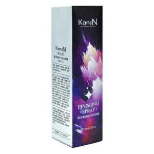 Spray hidratante kanjn hjn8097