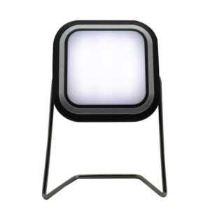 LAMPARA RECARGABLE LED HL LAM5776