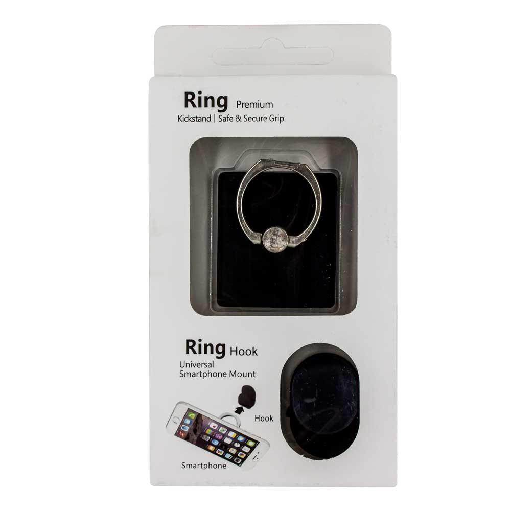 Soporte para celular / universal smartphone mount / sop5837