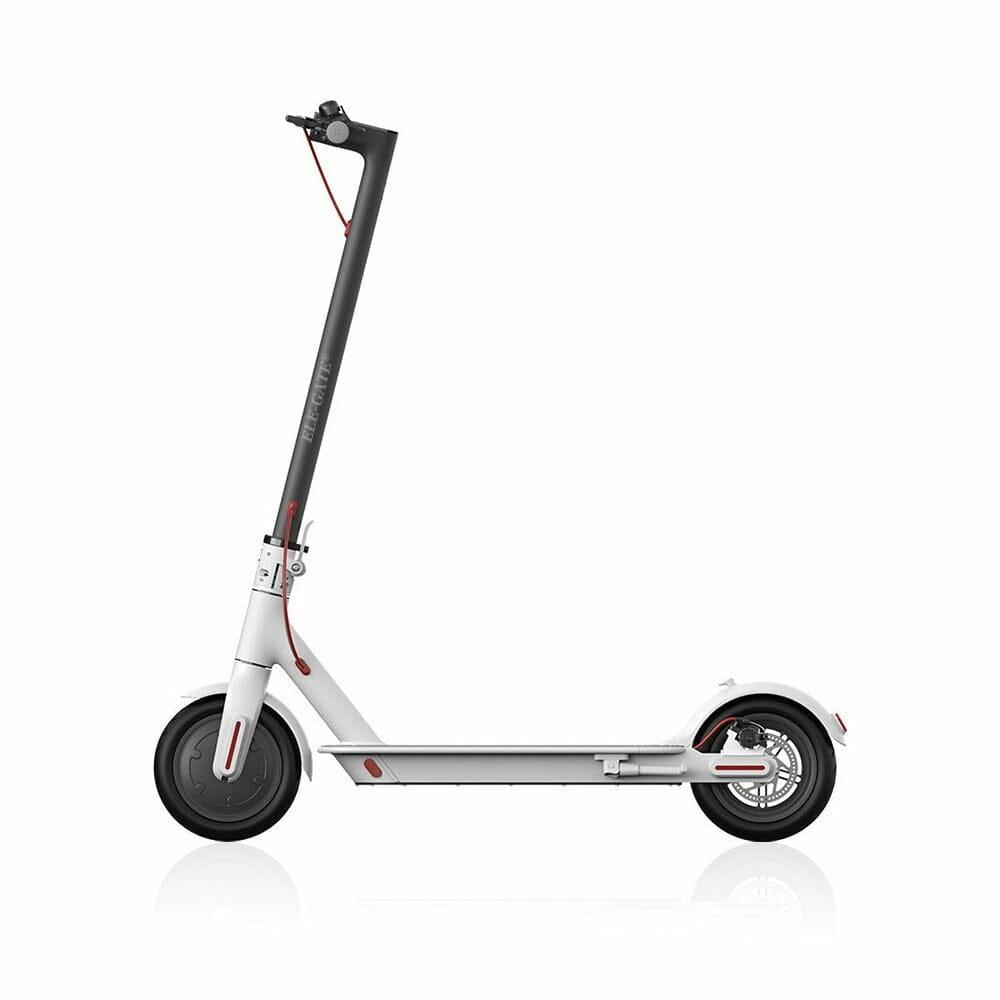 Scooter electrico para niños y adulto hog.13 ele gate