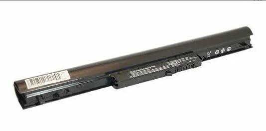 Bateria para laptop hyvk04