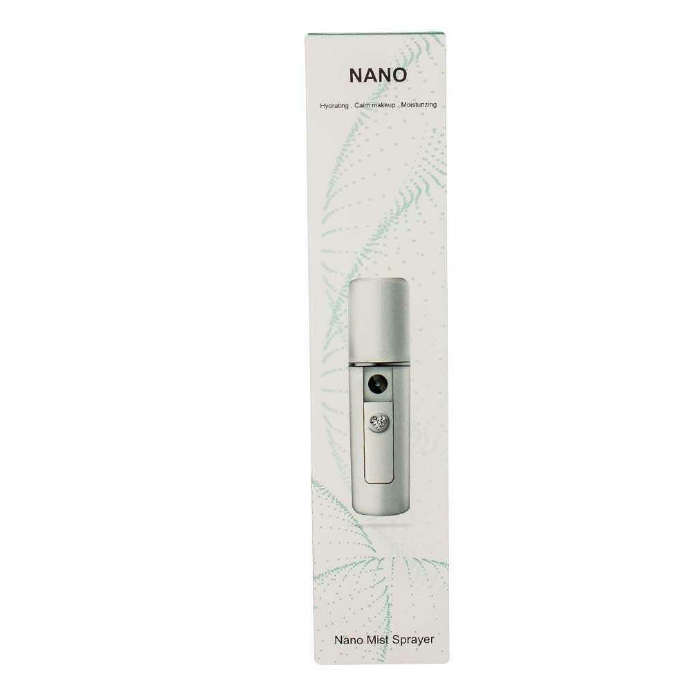 Nano difusor hum6822