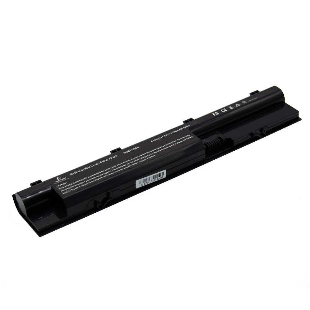Bateria para laptop hy440g1