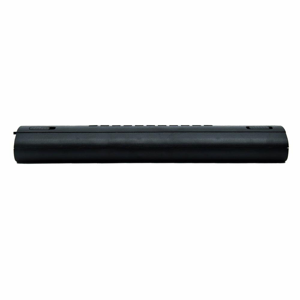 Bateria para laptop hy4430 hy.4430/pr06/4530/4730