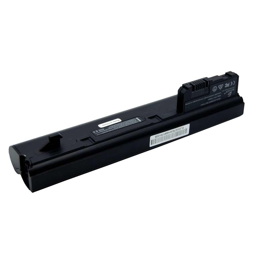 Bateria para laptop hycq10