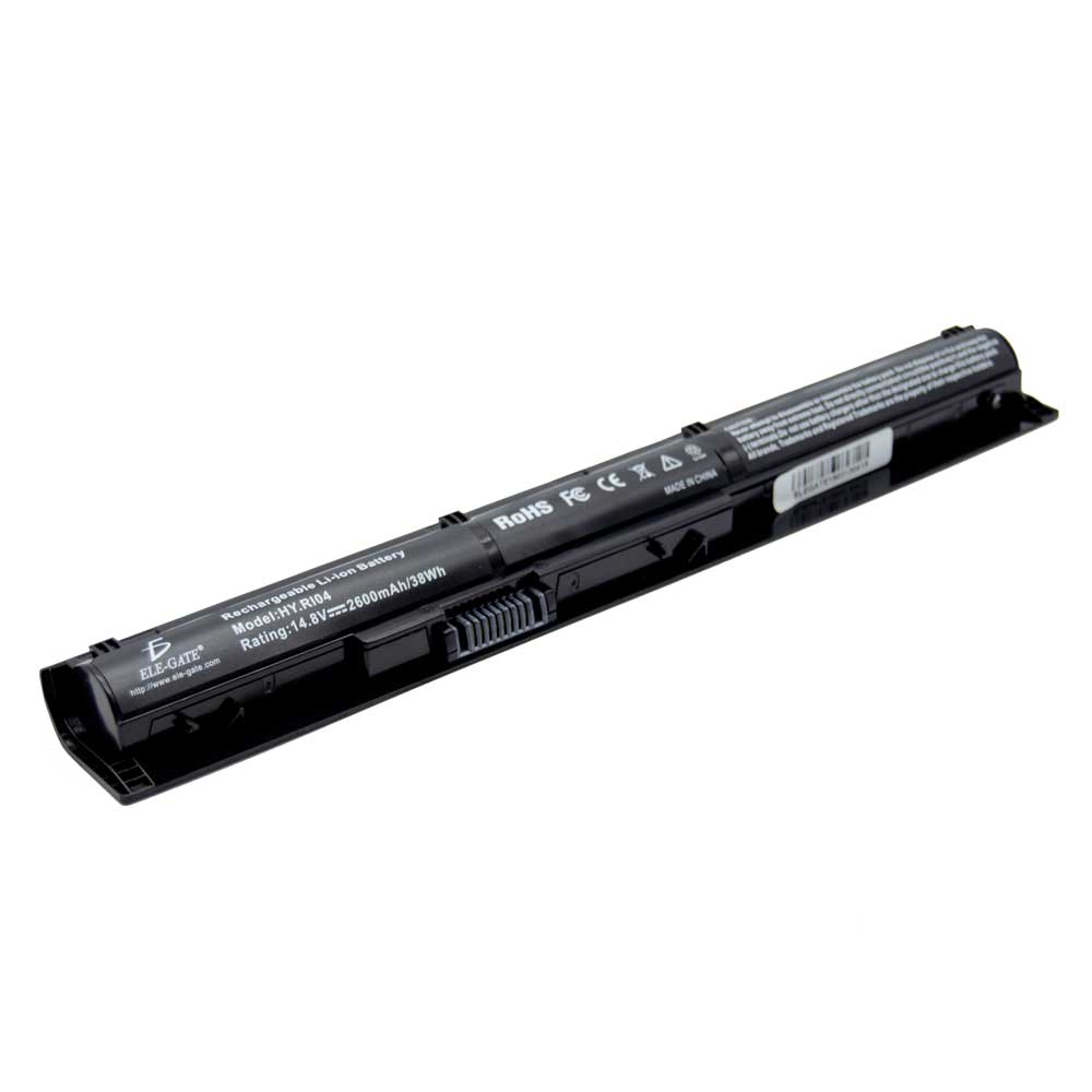 Bateria para laptop hyri04