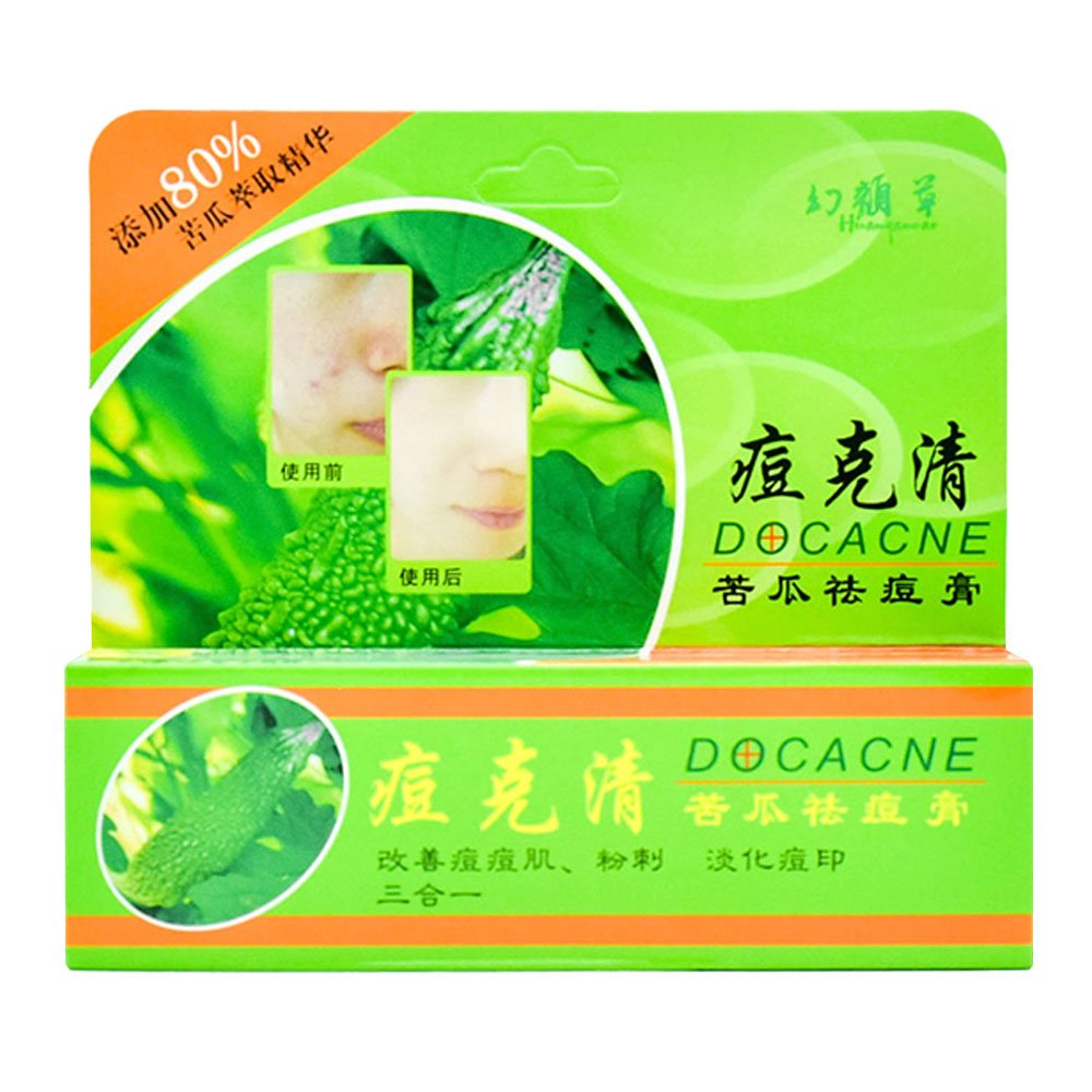 Gel anti acne hyc309