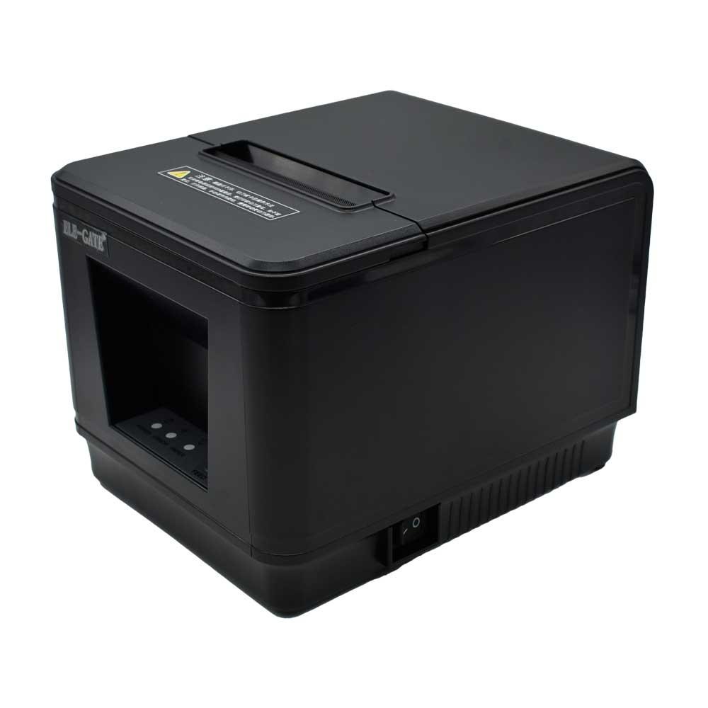 Impresora im01