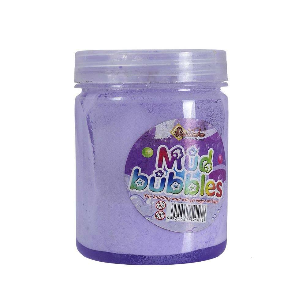1pza Bote foamy moldeable. j-14-165i
