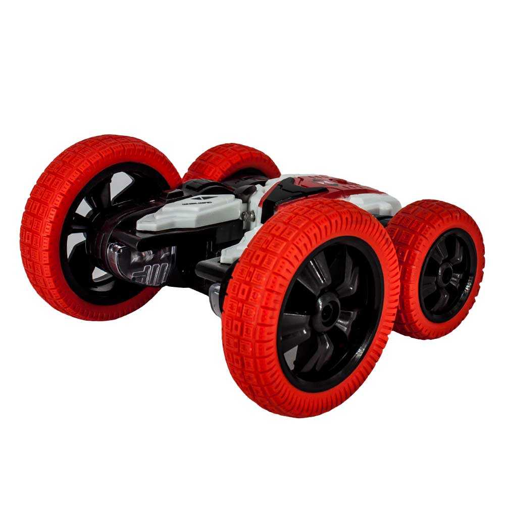 Stunt car jug.509