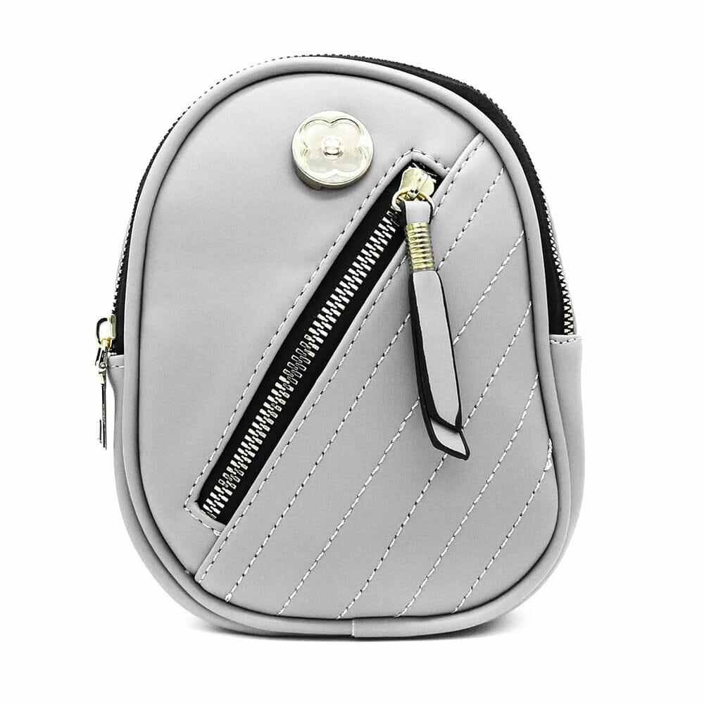 Bolsa de mano lk-426