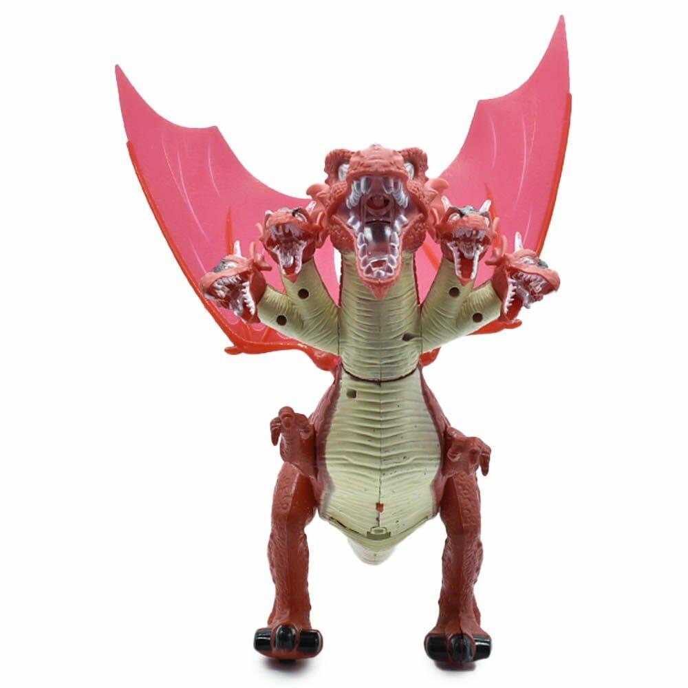 Dinosaurio kqx-39