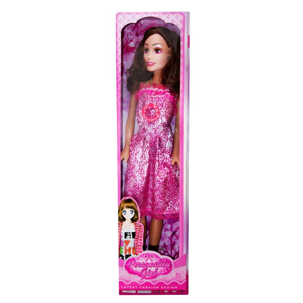 Barbie kt4830