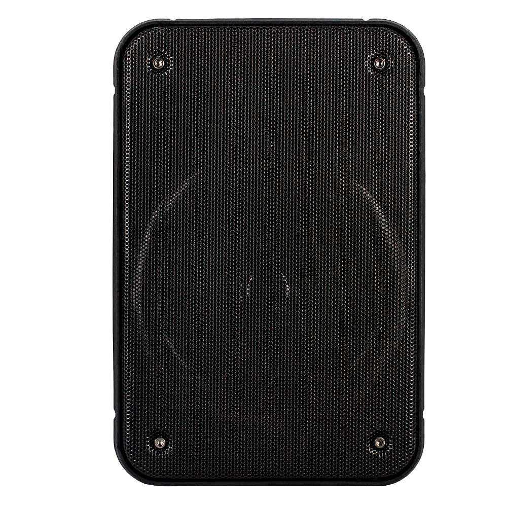 "Bocina wireless speaker 4"" kts-1109"