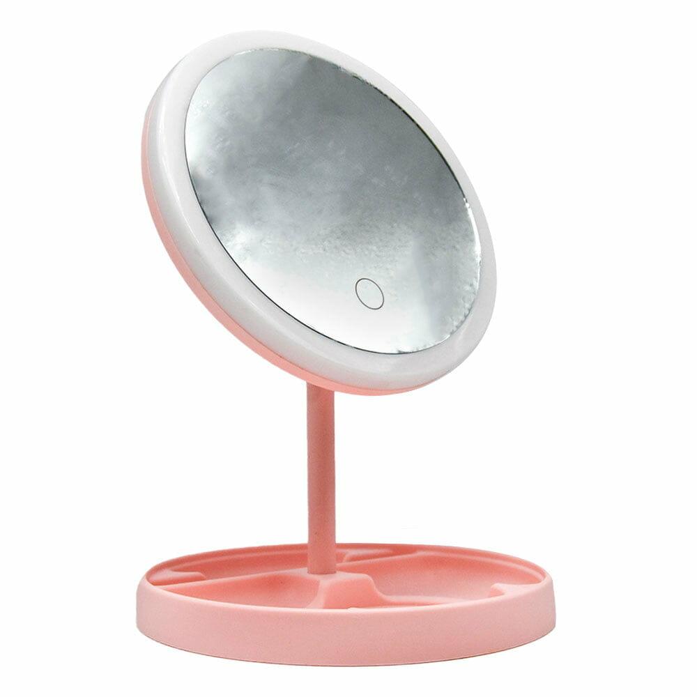 Espejo / led cosmetic mirror / lam6798