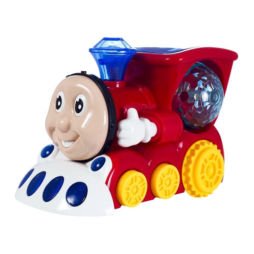 Cute train ld-147a