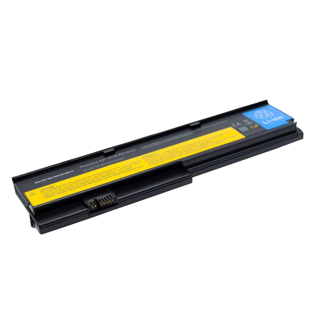 Bateria para laptop lex200
