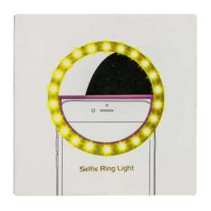 Aro luz led led-012