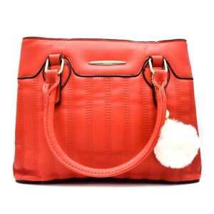 Bolsa con colgante lk-225