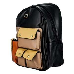 Bolsa para dama lk-405