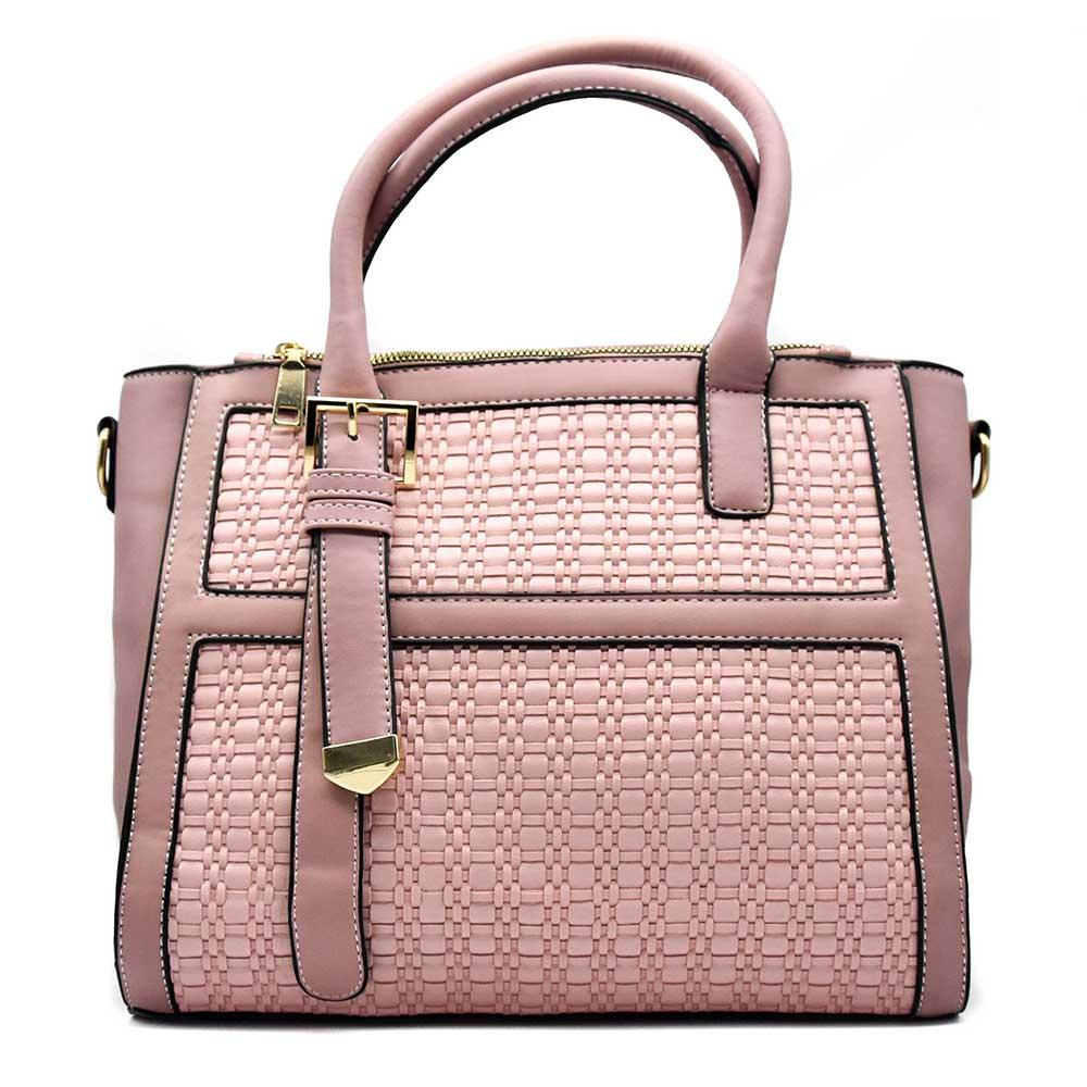 Bolsa de mano lk-432