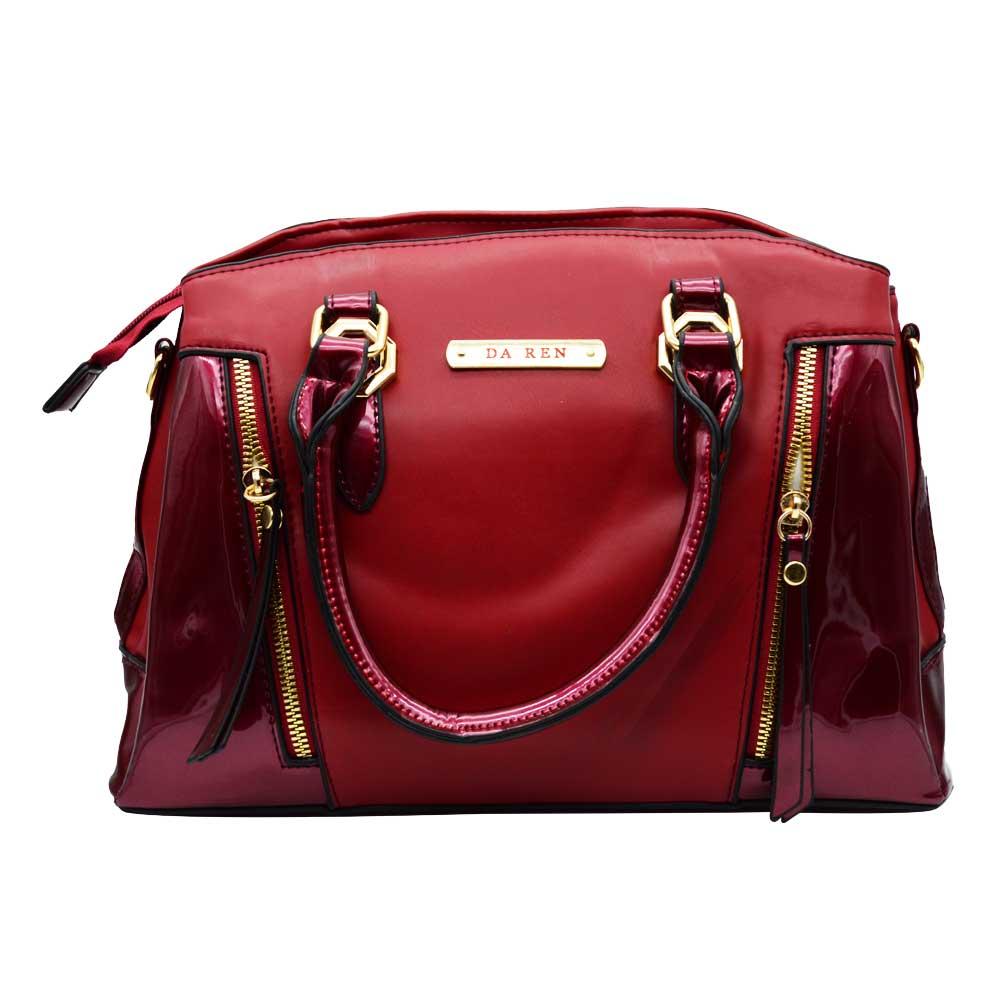 Bolsa de mano lk-448