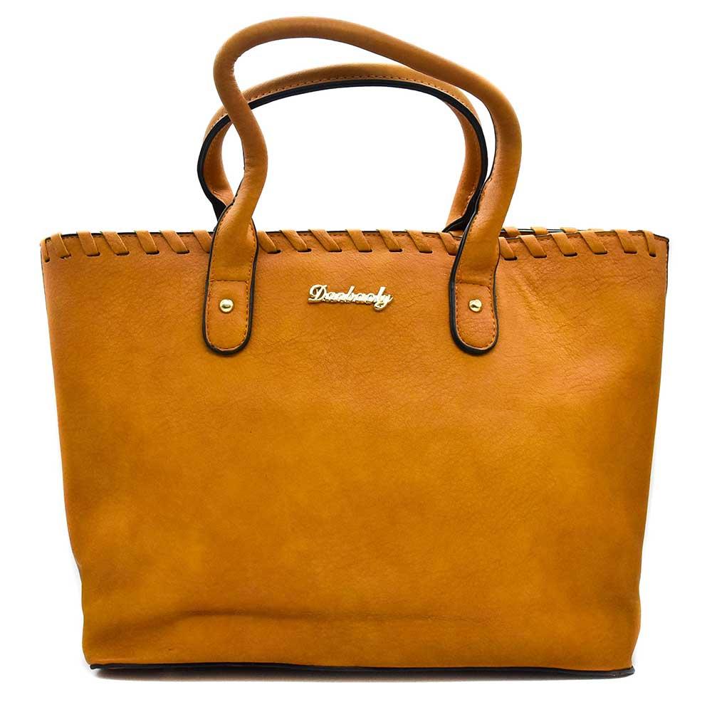Bolsa de mano lk-458