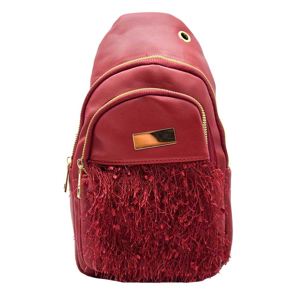 Bolsa para dama lk-501