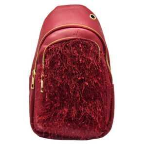 Bolsa para dama lk-502