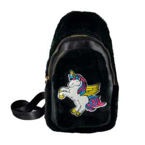 Bolsa para dama lk-503