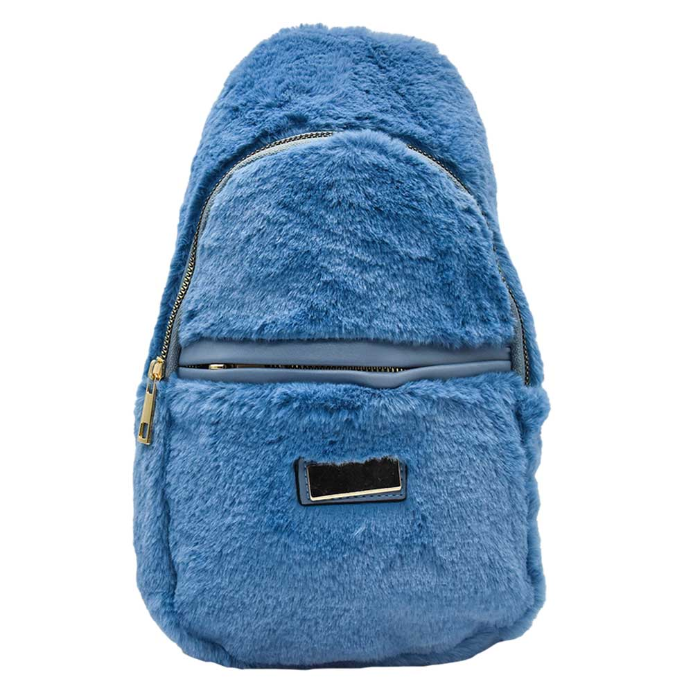 Bolsa para dama lk-505