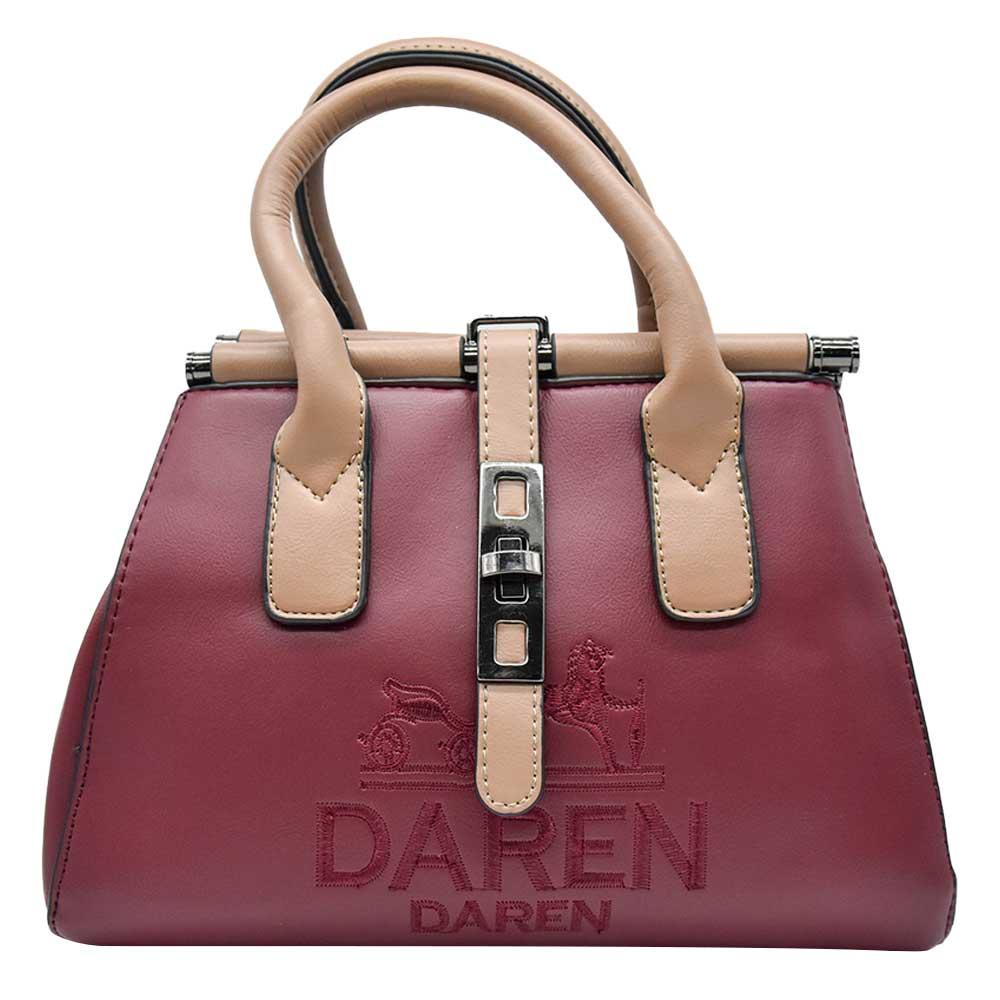 Bolsa para dama lk-517