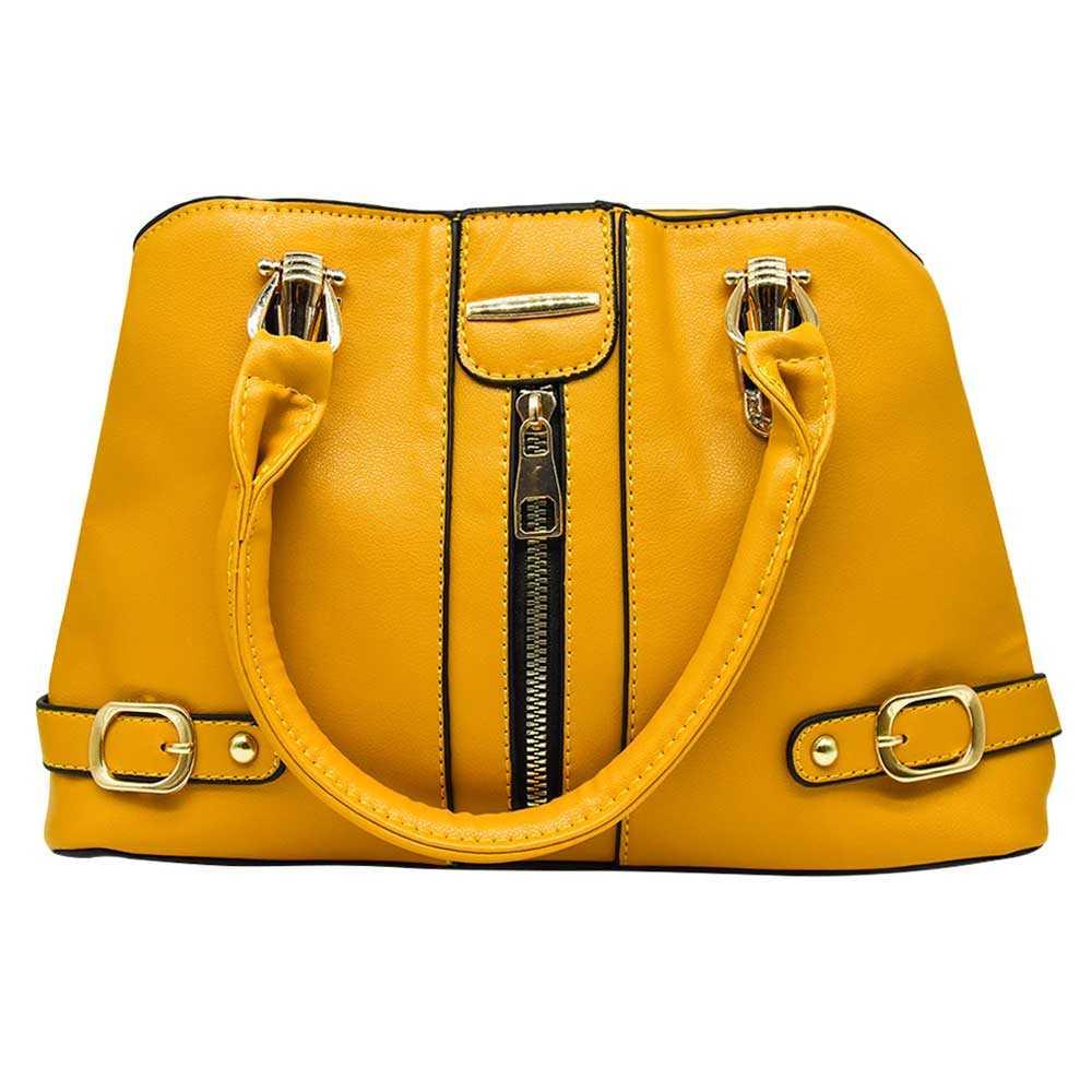 Bolsa para dama lk-518