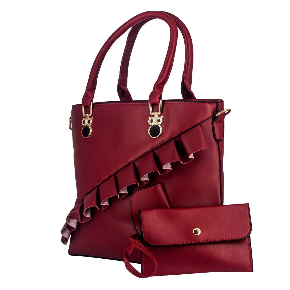 Bolsa para dama lk-520