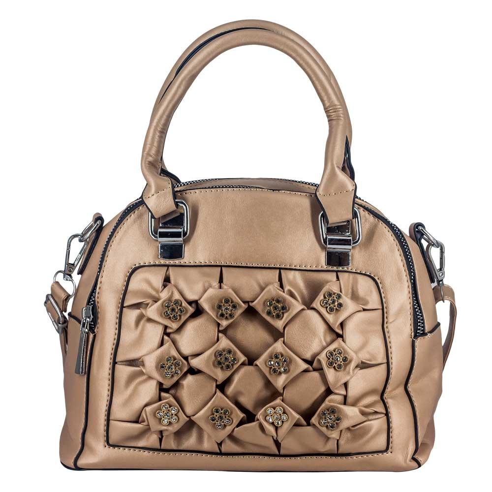 Bolsa para dama lk-525