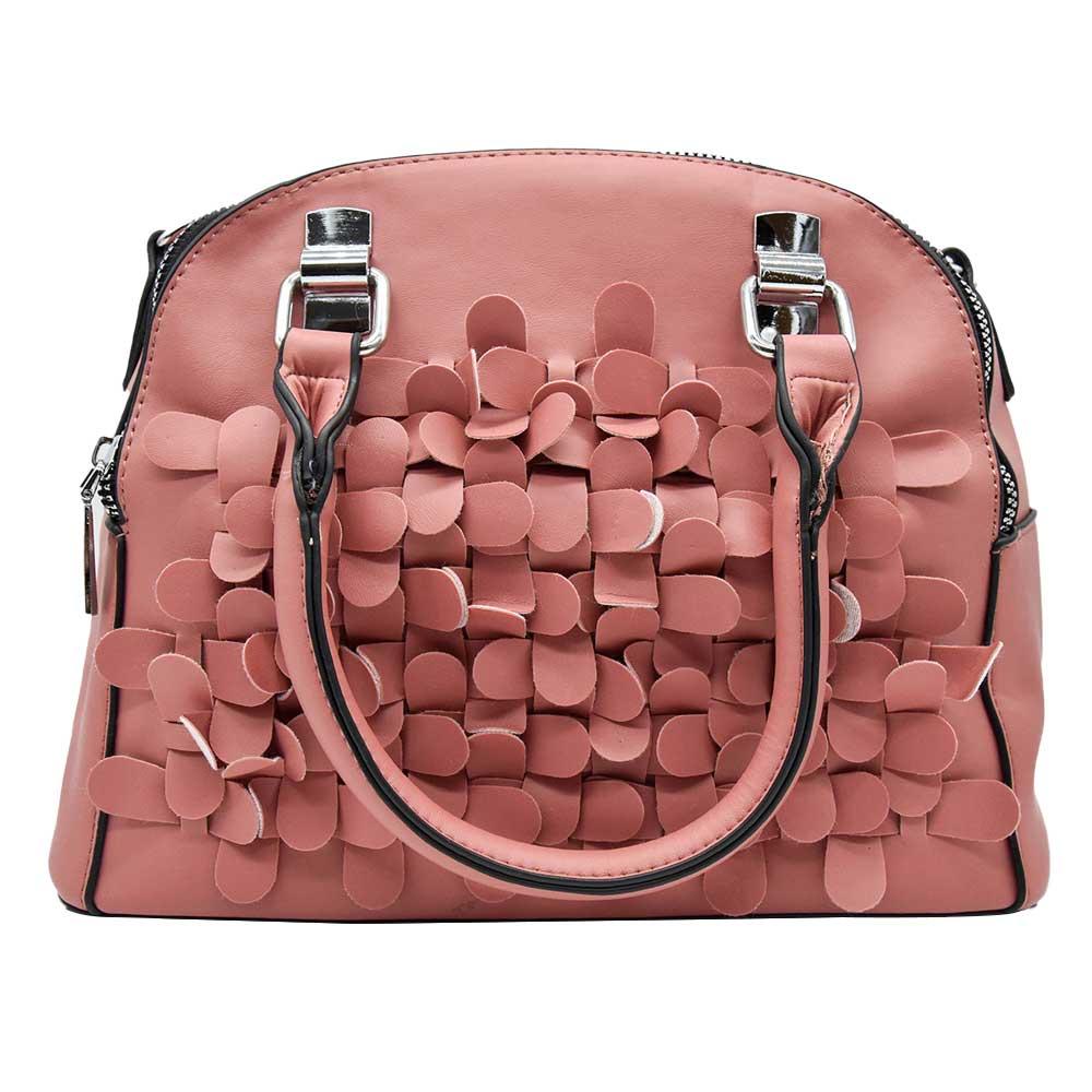Bolsa para dama lk-526